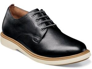 Florsheim Big Boy Supacush Plain Toe Oxford Shoes