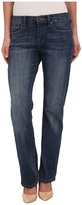 Lucky Brand Brooke Boot in Tanzanite Women's Jeans