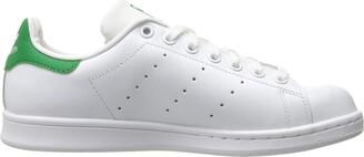 adidas Women's Stan Smith Sneaker