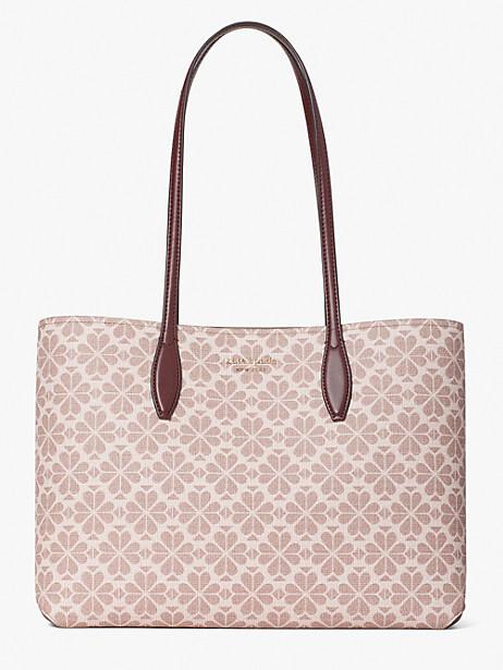 Floral Totebag Tote Bag Rose Petals Roses Pink Gift for Her Reusable Tote Bag Market Tote Bag Beach Tote Bag Custom Tote Bag Gift for Her