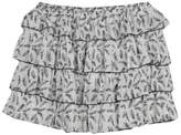 Swildens Skirt