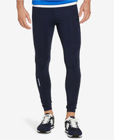 Polo Ralph Lauren Men's Running Tights