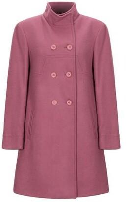 Riviera Milano Coat