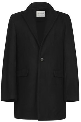 Eleven Paris Coat