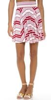 Rachel Pally Ballet Skirt