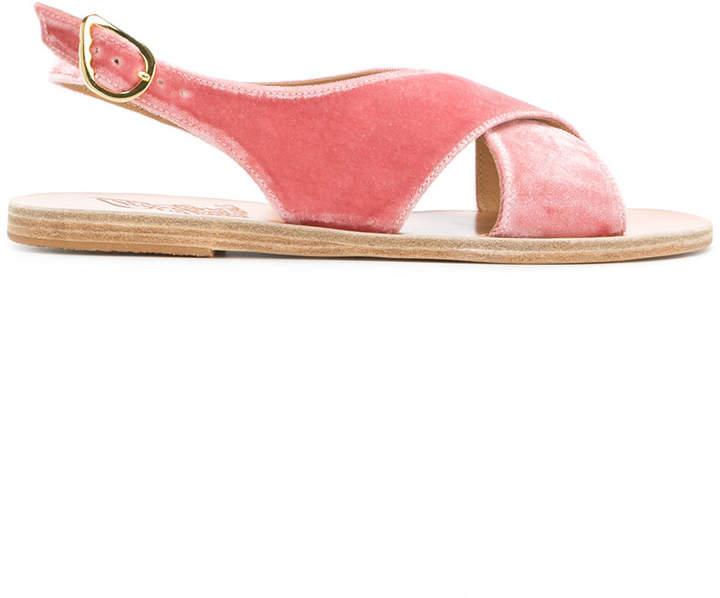 Ancient Greek Sandals Maria sandals
