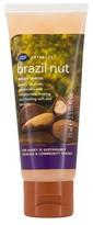 Boots Brazil Nut Body Wash - 2.5 oz