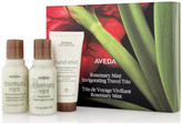 Aveda Invigoration Road Gift Set 140ml
