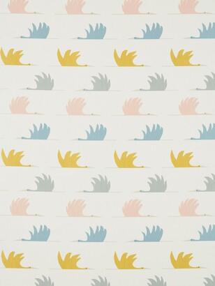 Scion Colin Crane Furnishing Fabric