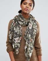 French Connection Adeline Scarf