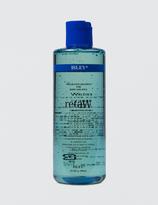 retaW Isley Fragrance Body Shampoo