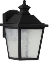 Feiss Woodside Hills Outdoor Wall Lantern