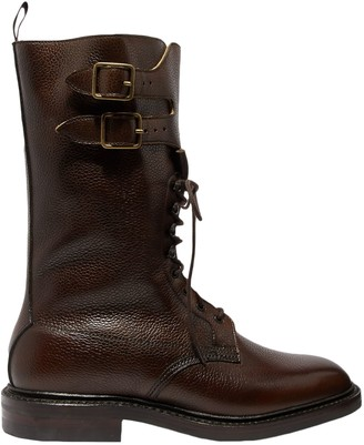JAMES PURDEY & SONS Boots