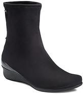 Ecco Women's Abelone GTX® Short Boot