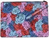 Reece Hudson Handbags - Item 45287027