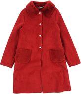 La Stupenderia Coats