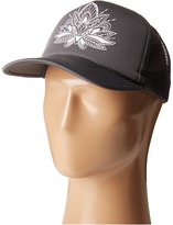 O Beach Day Trucker Hat
