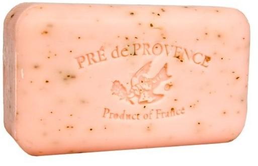 Pre de Provence Wild Lily Soap