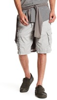Union Expediter Fresh Twill Short