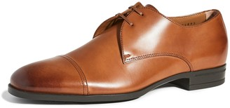 HUGO BOSS Kensington Derby Shoes