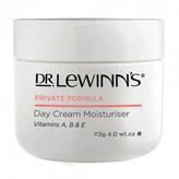 Dr Lewinn's Day Cream Moisturiser 113 g