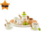 Tea Collection Tea Set for Two