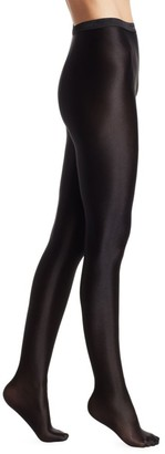 Fogal Rapallo Tights