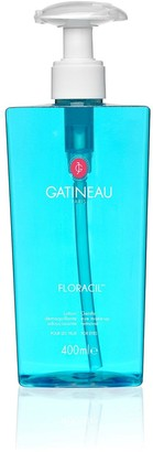 Gatineau Floracil Gentle Eye Make-up Remover 400ml