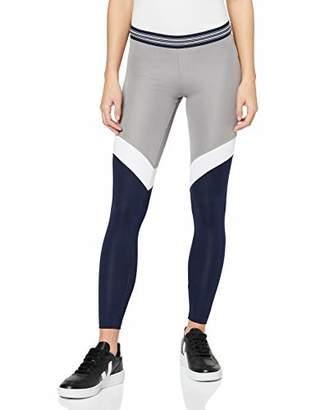 Active Wear Activewear Gym Leggings Women,8 (Manufacturer size: X-Small)
