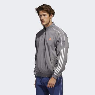 adidas 3-Stripes Jacket