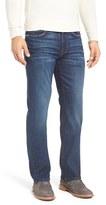Joe's Jeans Men's Rebel Relaxed Fit Jeans