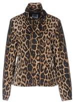 Moschino Cheap & Chic MOSCHINO CHEAP AND CHIC Jacket