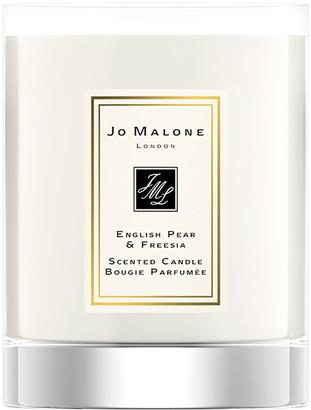 Jo Malone English Pear & Freesia Travel Candle, 60 g