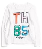 Tommy Hilfiger 85 Tee