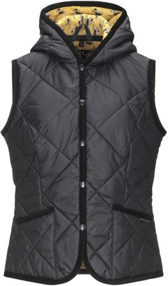 Lavenham Synthetic Down Jackets