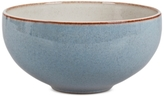 Denby Heritage Terrace Collection Ramen/Large Noodle Bowl