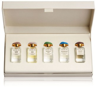 AERIN Limited Edition Discovery Set