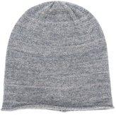 Stella McCartney 'Helen' hat
