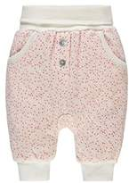 Steiff Girl's Jogginghose Nicky Trousers