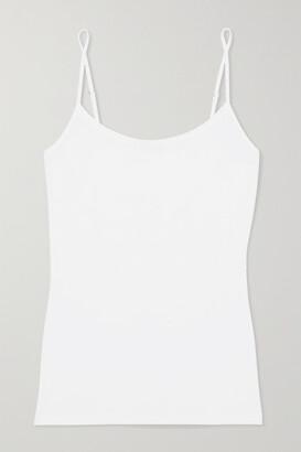 Hanro Soft Touch Stretch-modal Camisole