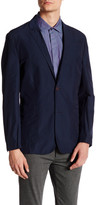 Vince Camuto Packable Blazer