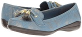 SoftStyle Soft Style - Denise Women's Shoes