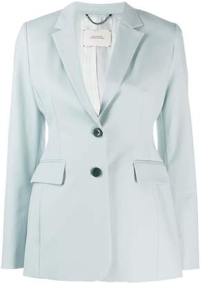 Schumacher Dorothee structured blazer