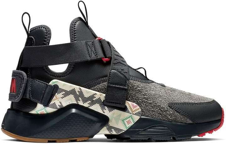 hot sale online 6ae52 a1600 Nike Huarache - ShopStyle