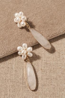 Vivian Drew Yvaine Earrings