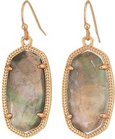 Kendra Scott Dani Earrings Earring