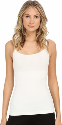 Spanx Women's IN&OUT CAMI Sleeveless Vest