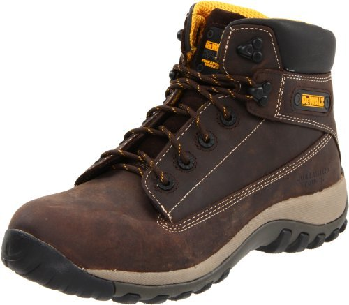 Dewalt Men's Hammer Work Boot