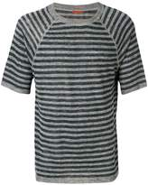 Barena striped T-shirt
