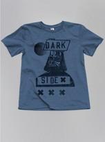 Junk Food Clothing Toddler Boys Star Wars Tee-ovwsh-2t